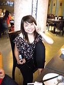 千葉謝師宴...:照片 017.jpg