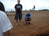 2010-06-04墾丁:照片 052.jpg