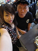 千葉謝師宴...:R0011696.jpg