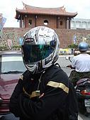 2010-06-04墾丁:照片 117.jpg