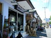 Beauty in Bali 第一本:DSCF7889.JPG