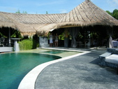 Beauty in Bali 第一本:DSCF3032.JPG