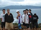 2010-06-04墾丁:照片 049.jpg