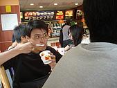 2010-06-04墾丁:照片 168.jpg