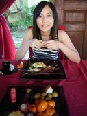 Beauty in Bali 第一本:DSCF7860.JPG