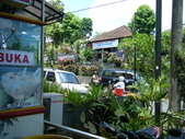 Beauty in Bali 第一本:DSCF7881.JPG