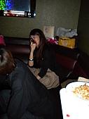 2010-議文生日:照片 078.jpg