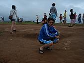 2010-06-04墾丁:照片 050.jpg