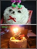 生日快樂:collage.jpg