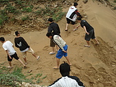 2010-06-04墾丁:照片 076.jpg