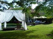 Beauty in Bali 第一本:DSCF7992.JPG