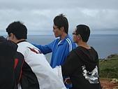2010-06-04墾丁:照片 065.jpg