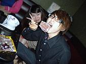2010-議文生日:照片 083.jpg