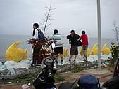 2010-06-04墾丁:照片 095.jpg