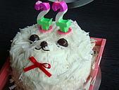 生日快樂:DSC01366.JPG