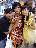 千葉謝師宴...:照片 061.jpg