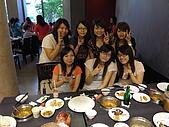 千葉謝師宴...:R0011710.jpg