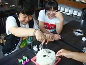生日快樂:DSC01369.JPG