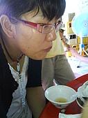 莊家台東遊~:DSC00861