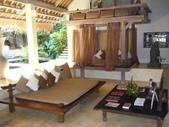 Beauty in Bali 第一本:DSCF3025.JPG