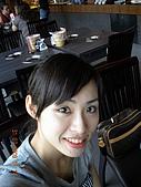 生日快樂:照片 057.jpg