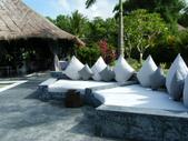 Beauty in Bali 第一本:DSCF3031.JPG