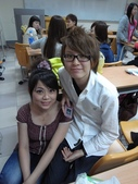 2010-03-24畢業照:R0011210.JPG
