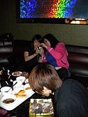 2010-議文生日:照片 080.jpg