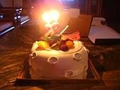 生日快樂:DSC01397.JPG