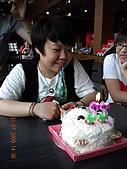 生日快樂:照片 060.jpg