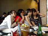 千葉謝師宴...:照片 011.jpg