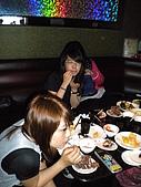 2010-議文生日:照片 076.jpg