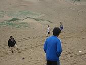 2010-06-04墾丁:照片 084.jpg