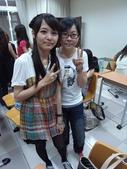 2010-03-24畢業照:R0011212.JPG