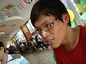 2010-06-04墾丁:照片 162.jpg