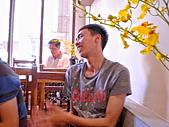 2010-05-08吃飯看電影:照片 103.jpg