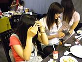 千葉謝師宴...:照片 044.jpg
