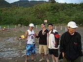 2010-06-04墾丁:照片 112.jpg