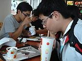 2010-06-04墾丁:照片 158.jpg