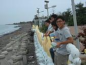 2010-06-04墾丁:照片 126.jpg