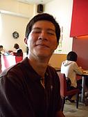 2010-06-12 三劍客:DSCN0869.JPG