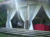 Beauty in Bali 第一本:DSCF7993.JPG
