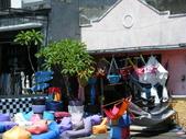 Beauty in Bali 第一本:DSCF7890.JPG