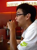 2010-06-12 三劍客:DSCN0870.JPG