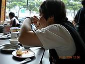 生日快樂:照片 023.jpg