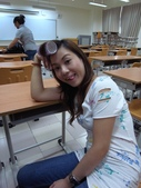 2010-03-24畢業照:R0011220.JPG