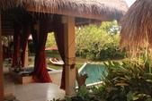 Beauty in Bali 第一本:IMG_3375.JPG