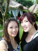 Beauty in Bali 第一本:DSCF3024.JPG