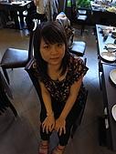 千葉謝師宴...:R0011720.jpg