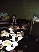 2010-議文生日:照片 075.jpg